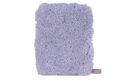 Mikrofaser Waschhandschuh Ultra