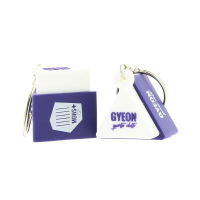 Gyeon Q² Schlüsselanhänger