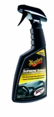 Meguiars Supreme Shine Protectant Spray 473ml