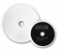 Preview: Gyeon Q²M Eccentric Finishing Pads