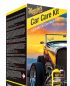 Mobile Preview: Meguiars Car Care Kit