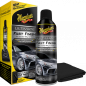 Preview: Meguiars Ultimate Fast Finish 291ml