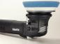 Preview: RUPES BigFoot Duetto Exzenter-Poliermaschine LHR12E/STD