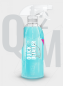 Preview: Gyeon Q²M Quick Detailer 400ml