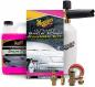 Preview: Meguiars Ultimate Snow Foam Cannon Kit