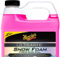 Preview: Meguiars Ultimate Snow Foam Xtreme Cling 946ml