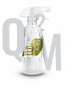 Preview: Gyeon Q²M Bug&Grime 400ml