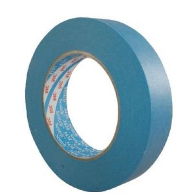 3M Scotch® Blaues Band 3434