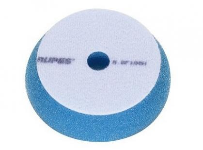 RUPES BigFoot Polierschwamm Coarse blau