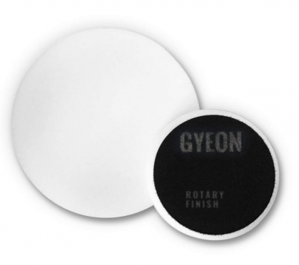 Gyeon Q²M Rotary Finishing Pads