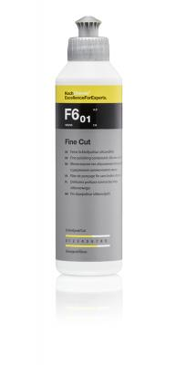 KochChemie Fine Cut F6.01 250ml