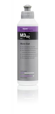 KochChemie Micro Cut M3.02 250ml