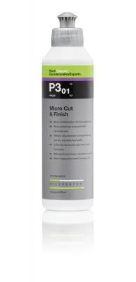 KochChemie Micro Cut & Finish P3.01 250ml