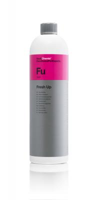 KochChemie Fresh Up Fu 1,0L