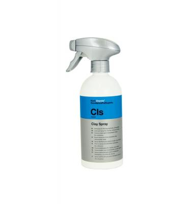 KochChemie Clay Spray Cls 500ml