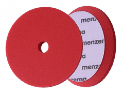 Menzerna Heavy Cut Foam Pad Ø150mm