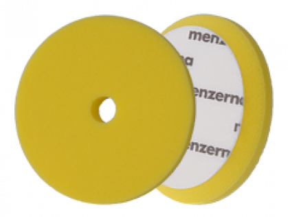Menzerna Medium Cut Foam Pad Ø150mm