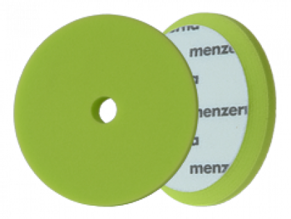 Menzerna Soft Cut Foam Pad Ø150mm