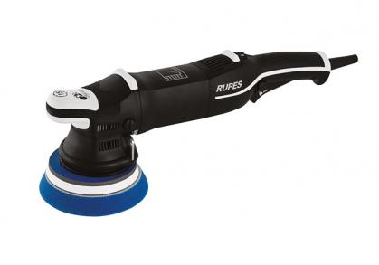 RUPES® BigFoot® Exzenter-Poliermaschine LHR15III/DLX