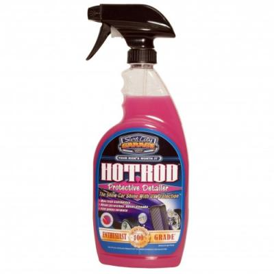 Surf City Garage Hot Rod™ Protective Detailer 710ml