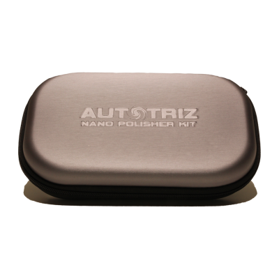 Autotriz Nano Polisher Kit 3.0