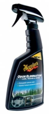 Meguiars Odor Eliminator 473ml