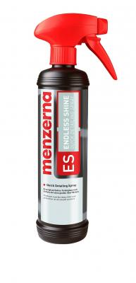 Menzerna ES Endless Shine Detailing Spray 500ml