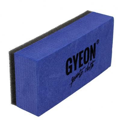 Gyeon Q² Block Applicator