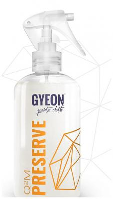 Gyeon Q²M Preserve 250ml