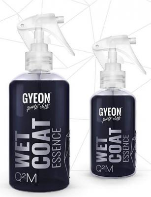 Gyeon Q²M WetCoat Essence 100ml