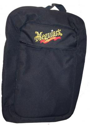 Mobile Preview: Meguiars Laptop Rucksack