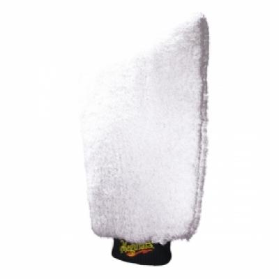 Meguiars Ultimate Wash Mitt