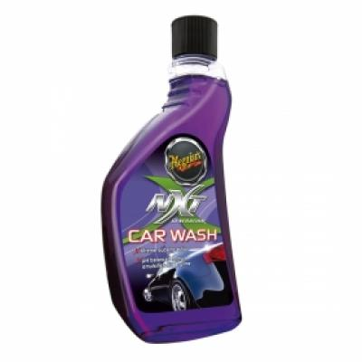 Meguiars NXT Car Wash 532ml