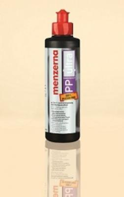 Menzerna Power Protect Ultra 500ml