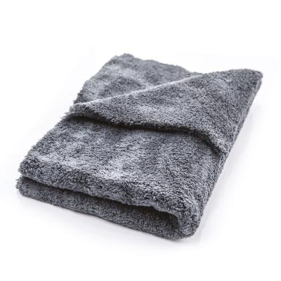 ServFaces® Premium Soft Towel
