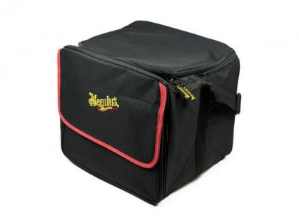 Meguiars Tasche Kit Bag