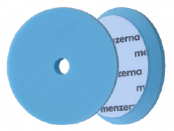 Menzerna Wax Foam Pad Ø150mm