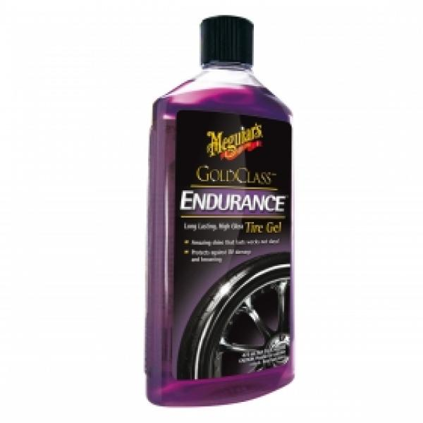 Meguiars Endurance High Gloss 473ml