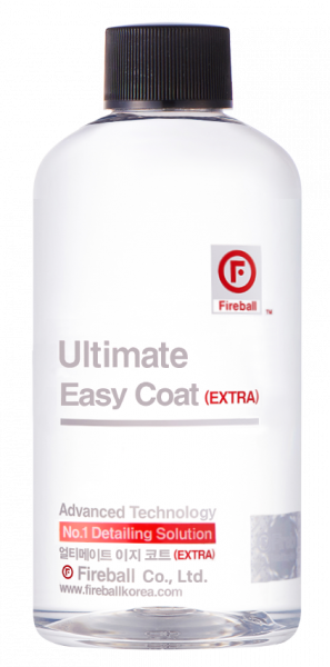Fireball Ultimate Easy Coat Extra 250ml