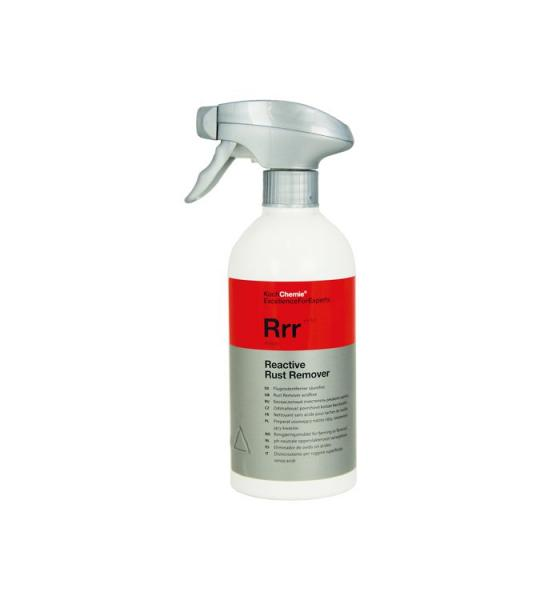 KochChemie Reactive Rust Remover 500ml