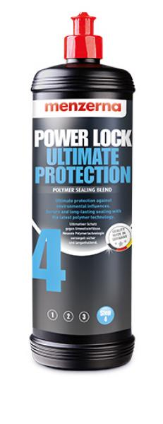 Menzerna Power Lock Ultimate Protection 1,0L