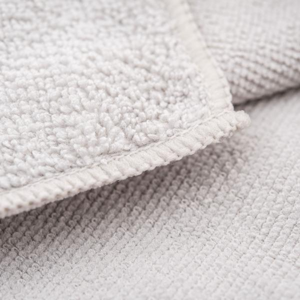 ServFaces® Special Coating Towel