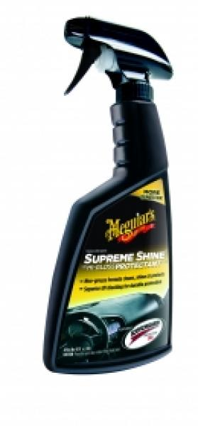 Meguiars Supreme Shine Protectant Spray