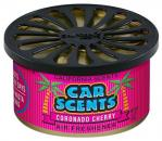California Scents Car Scents Coronado Cherry