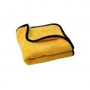 Chemical Guys Microfiber Elite Yellow