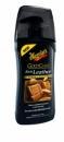 Meguiars GoldClass Rich Leather 400ml