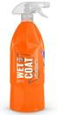 Gyeon Q²M WetCoat 500ml