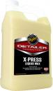 Meguiars Detailer Synthetic X-Press Spray Wax 3,79L