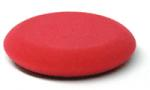 Chemical Guys W-APS Dura-Foam Applicator Pad