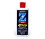 Zaino Z-5 PRO Show Car Polish 236ml